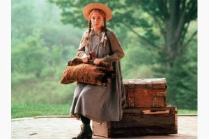 anneofgreengables