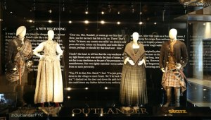 outlander-costume-display