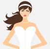 bride-163539_640