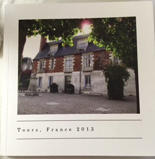 toursbook