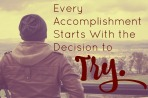 accomplish-1136863_960_720